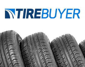 Smith S New Used Tires Tire Deals In Hanover Township Pa